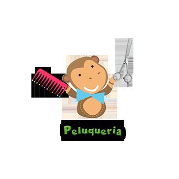 escuela-infantil-servicio-peluqueria-valencia