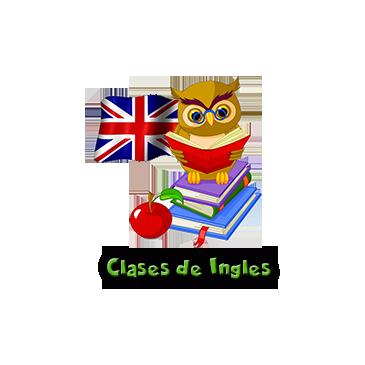 escuela-infantil-clases-de-ingles-valencia
