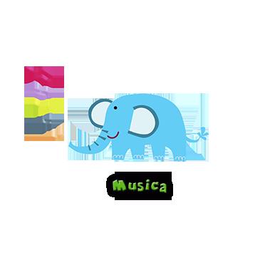 escuela-infantil-clases-de-musica-valencia