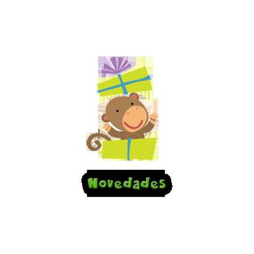 novedades-escuela-infantil-valencia.png